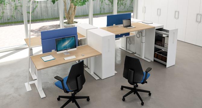 Een werkplek is een plek om te werken. Een plek om te werken hoeft niet altijd een werkplek te zijn